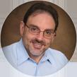 Steve Hocheiser, CPA